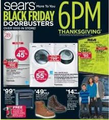 target dvd player black friday gulf shores weekly deals in stores now target weekly ad