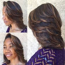 hair weave styles 2013 no edges 60 bob haircuts for black women
