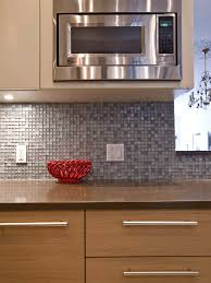 kitchens with mosaic tiles as backsplash shell mosaic tiles black white of pearl tile backsplash