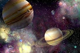 our solar system wall mural room decor pinterest solar our solar system wall mural