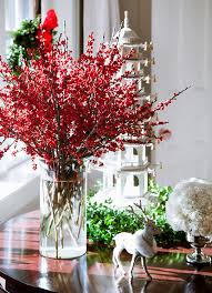 Traditional Home Christmas Decorating Ideas by Christmas In Boston Traditional Home