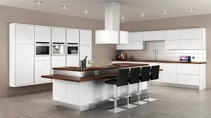 Dark Floors Light Cabinets Kitchen Kitchen White Granite That Looks Like Marble Contemporary White