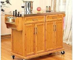 small kitchen carts and islands pixelco small kitchen islands stainless top kitchen island stainless steel top kitchen island