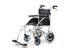 walk on wheels u2013 adelaide south australia u2013 power mobility