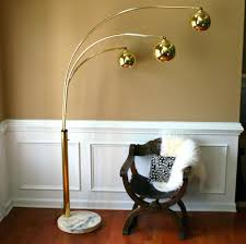 Pottery Barn Arc Lamp by Floor Lamp Awesome Floor Lamps Excellent Woven Lamp Photo