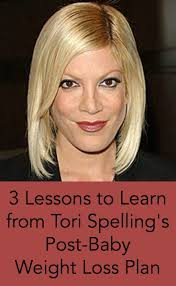 a brief session on layered hairstyles medium hairstyles emo hairstyles sedu hairstyle 52 best tori spelling images on pinterest spelling jennie garth