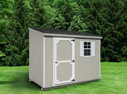 shed styles island sheds custom built sheds new york shed builder