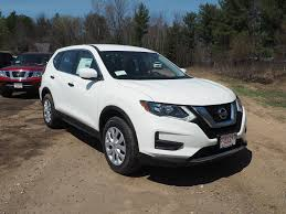 nissan rogue tire size new 2017 nissan rogue for sale salem nh