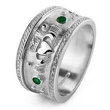 claddagh wedding ring set wedding rings claddagh wedding ring set claddagh wedding