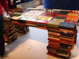 Upcycle Old Books - 223 best art books images on pinterest book binding handmade