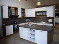 ex display kitchen islands ex display other kitchen for sale gumtree