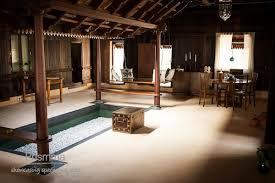 kerala homes interior kerala architecture veena marari amritara interior design