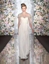 pebbles wedding dresses pebbles bridal woodland ca