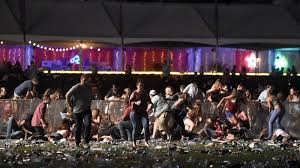 detik musik video detik detik konser di las vegas diberondong peluru 58 tewas