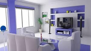 Small Living Room Ideas Youtube Small Space Living Room Ideas Fionaandersenphotography Com