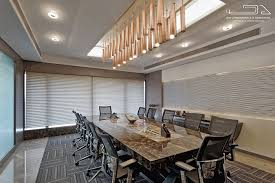 Ceiling Design For Office Cabin