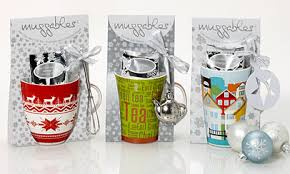 hot chocolate gift set muggables homeliving