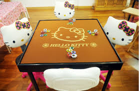 Dream Furniture Hello Kitty by House Of Kitty Home U0026 Design News U0026 Top Stories The Straits Times