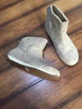 emu boots size 9 womens emu s boots ebay