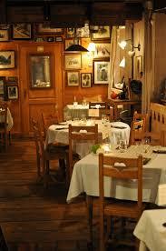 alsace cuisine traditionnelle wistub la venise colmar alsace voyage en et le fil