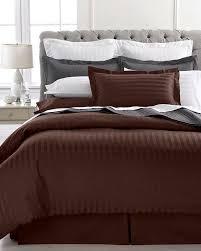 Queen Duvet Cover Sets Top 5 Bedding Duvet Cover Sets Ebay
