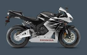 honda cbr latest model say goodbye to the honda cbr600rr