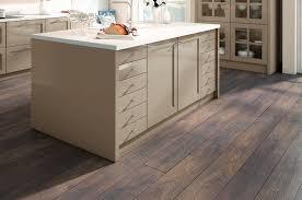 vinylboden für küche parkett verlegen vinyl und laminat l vogtland