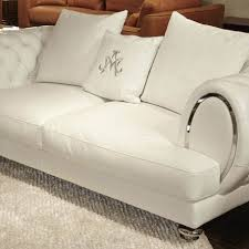 White Leather Tufted Sofa Creative Of Design Ideas For White Tufted Sofa Leather Tufted
