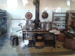 cuisine d antan pour enfants photo de maison tavel ève