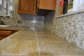tiles backsplash grey glass mosaic tile backsplash pre fab