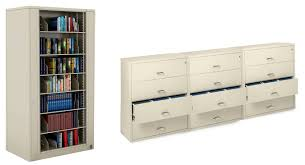 What Is A Lateral Filing Cabinet by Expert Space Planning How To Construct The Modern Work