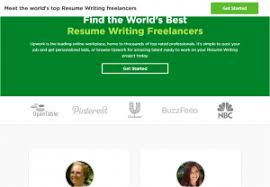 professional resume service reviews resume professional writers reviews hiring a freelance writer