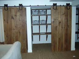 Custom Louvered Closet Doors Closet Louvered Closet Door Contemporary Louvered Closet Doors