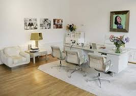 White Home Office Furniture Sets White Home Office Furniture Sets Home Design Ideas The Various