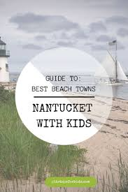 Best 25 Nantucket Hotels Ideas On Pinterest White Elephant