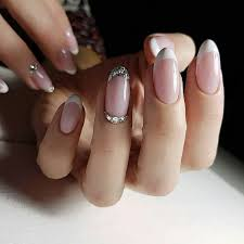 new years nail designs 2018 best ideas and colors ladylife