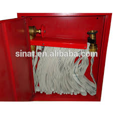 american fire hose cabinet 1 5 fire hose cabinet with american type hose reel rack buy fire