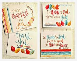 free printable religious thank you cards 25 unique thank you