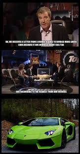 Top Gear Memes - 168 best top gear images on pinterest ha ha top gear funny and