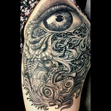 mandala tattoo glasgow podges tattoos multi award winning tattoo parlour