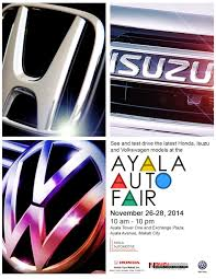 first volkswagen logo 2014 philippine car news car reviews u0026 prices carguide ph