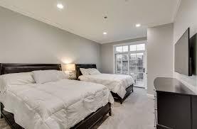 the sono chicago in chicago il b u0026b rental