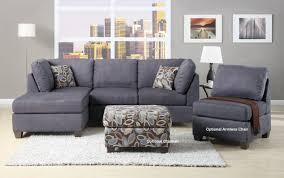 Grey Chaise Lounge Winsome Photo Blue Sofa Furniture Wow Sofa Slipcovers Shabby Chic