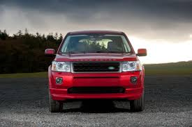 land rover freelander 2006 land rover freelander 2 sd4 sport limited edition