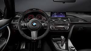 all new suv x2 bmw interior unveiled 2018 2017 new car bmw