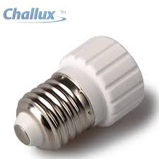 table l bulb holder with switch bulb holder wholesale bulb suppliers alibaba