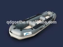 light kayaks for sale gtpm365 factory direct sale 12 light river raft kayak ducky