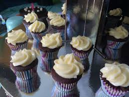ella u0027s 5th birthday celebration the baker u0027s triumphant return