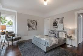 Contemporary Bedroom Design Ideas  Pictures Zillow Digs Zillow - Contemporary bedrooms decorating ideas