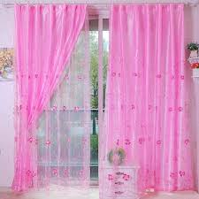pink girl curtains bedroom pink bedroom curtains empiricos club